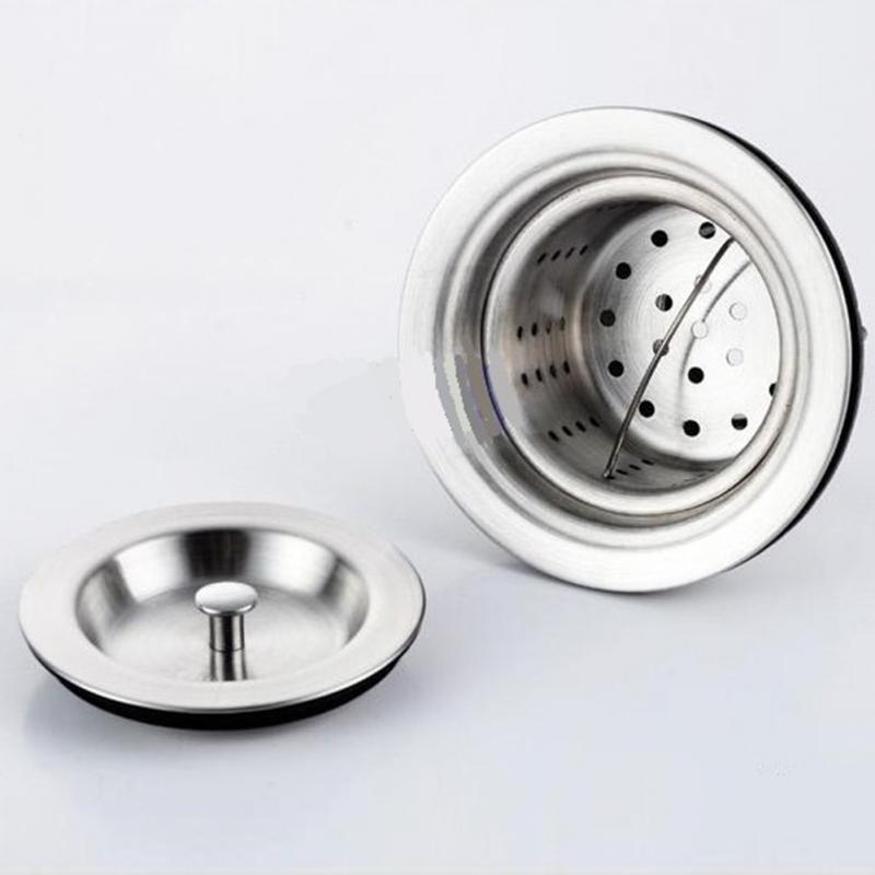 getSubject aeProduct 1Pc 35mm drain hole Stainless