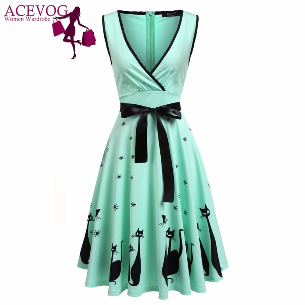 Buy dress with cross front and get free shipping on AliExpress.com adc4b23fa9f0