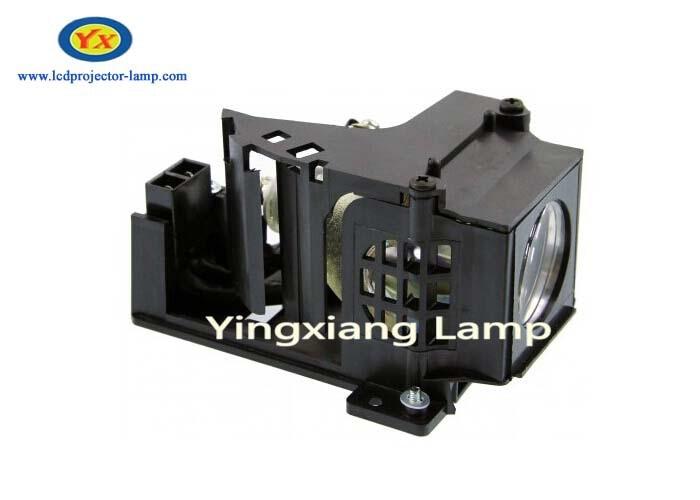Replacement projector lamp bulb POA-LMP107 / 610-330-4564/ For PLC-XW55 PLC-XU2510 PLC-SU2500 PLC-XE32 PLC-XW56 PLC-XW55A compatible projector lamp bulbs poa lmp136 for sanyo plc xm150 plc wm5500 plc zm5000l plc xm150l