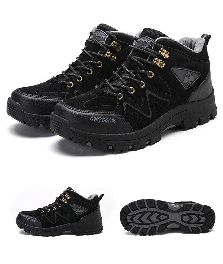 mens boots (32)