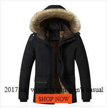 HTB1cKrciCYH8KJjSspdq6ARgVXao Autumn and winter men's jacket casual shirt plus velvet jacket business casual large size coat