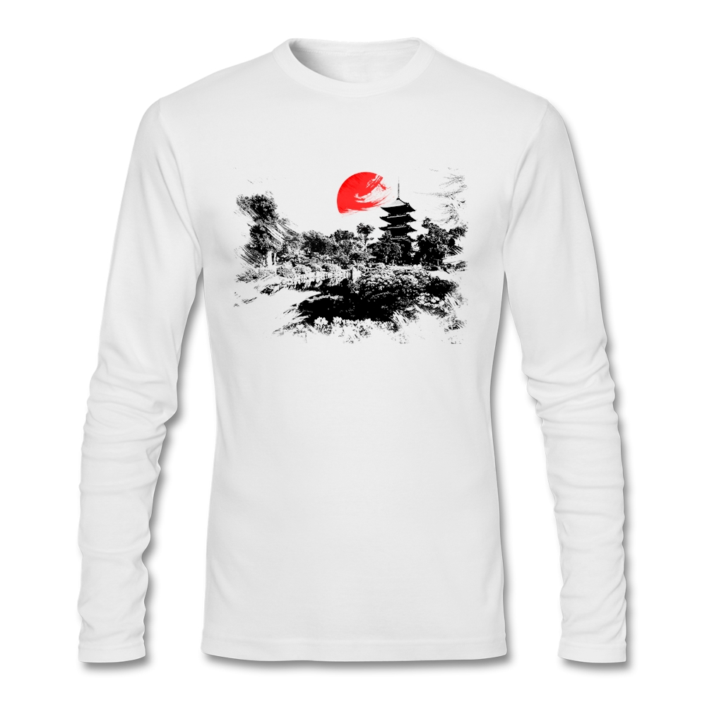 Compare Prices On Kyoto Japan Online Shopping Buy Low