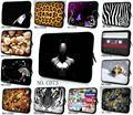 "14 ""polegadas Colorido Laptop Sleeve Case Capa Bag Para 14"" Sony VAIO/CW CS PC//HP Dell IBM Toshiba ASUS Sony"