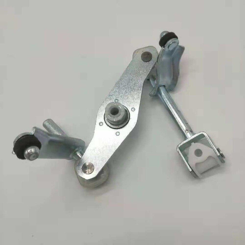 Mechanizm przesuwania w załączniku nadaje się CHEVROLET LOVA SPARK AVEO numer OE 96425752 96425751