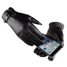 gloves f STA003A