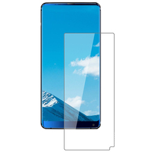 OriWood For VKWORLD S8 9H 2.5D HD Front Ultra-thin Scratch Proof Tempered Glass For Vkworld S8 Screen Protector Protective Film screen protector premium protective film for vkworld vk700 pro