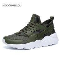 MEIGOUMEIGOU Ins/Лидер продаж; Вулканизированная обувь для мужчин; повседневные уличные демпфирующие кроссовки для мужчин; размер плюс мужской обу...