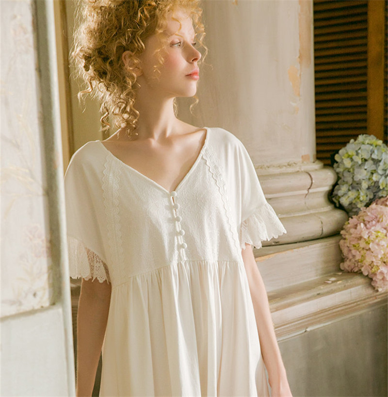 nightgown (14)