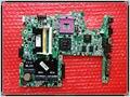 DA0FM8MB8E0 CN-0C235M para la serie de DELL Studio 1555 Placa Madre Del Ordenador Portátil DDR2 PGA478 non-integrated 0C235M CN-0C235M