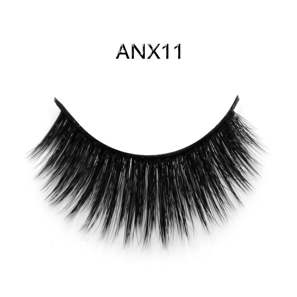 Online Get Cheap Cute Fake Eyelashes -Aliexpress.com   Alibaba Group