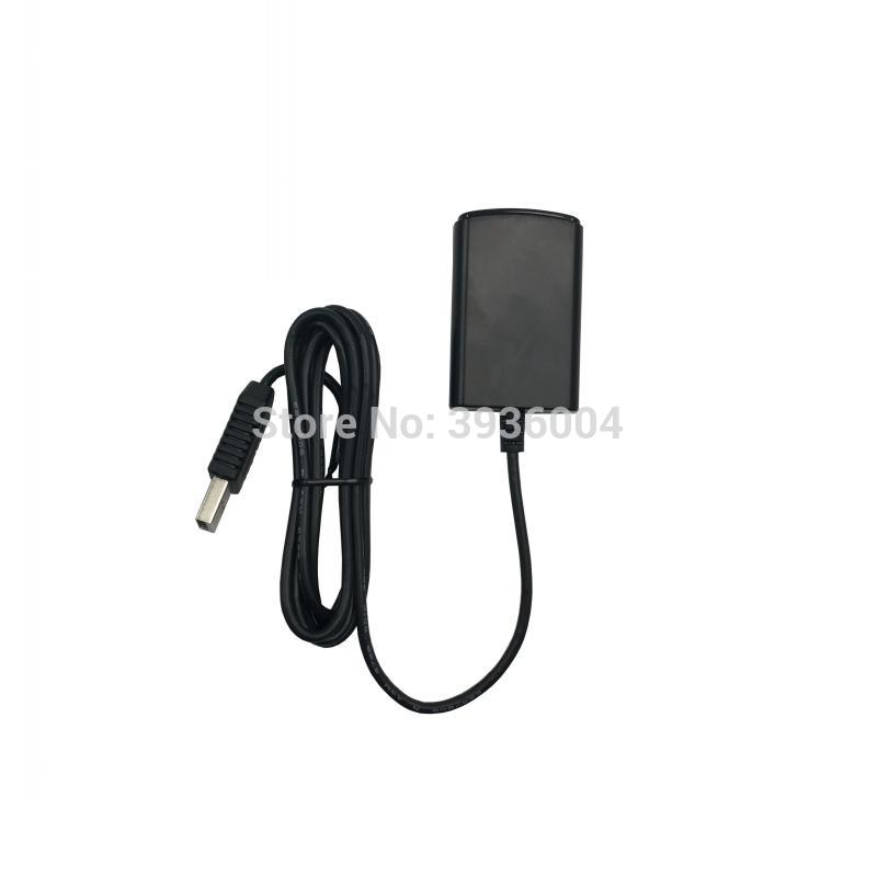 Fiio E7 Batterie 1000mAh type 523455 Pour Fiio E17