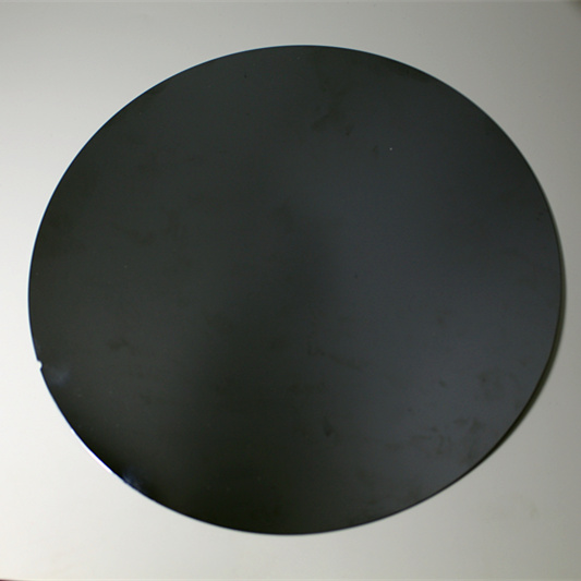 3 inch single-sided polished monocrystalline silicon wafer/1-10 ohm per centimeter/ Thickness of 1000um3 inch single-sided polished monocrystalline silicon wafer/1-10 ohm per centimeter/ Thickness of 1000um