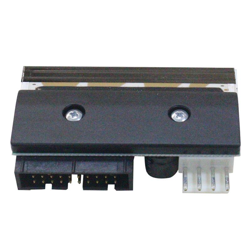SEEBZ Receipt Printer Printhead For ROHM KD2002-DC75C ,Compatible Printer Print Head,Printer Parts seebz printer parts original new printhead for tm t58 m t203 print head
