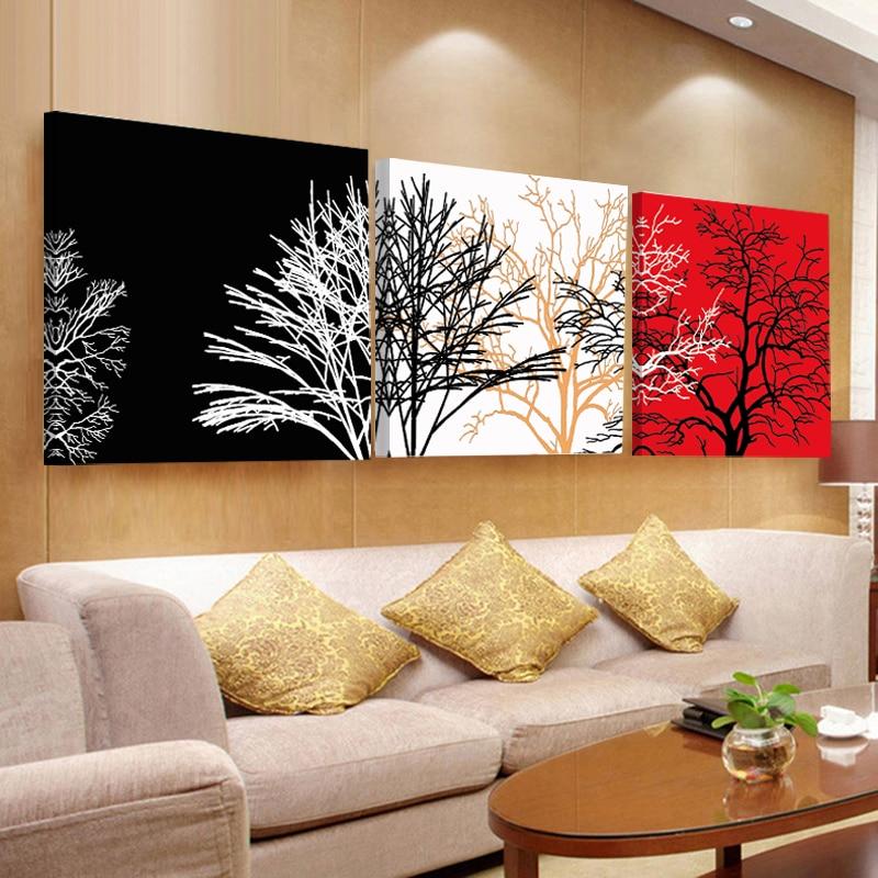 вариация какие картины вешать в гостиной фото же