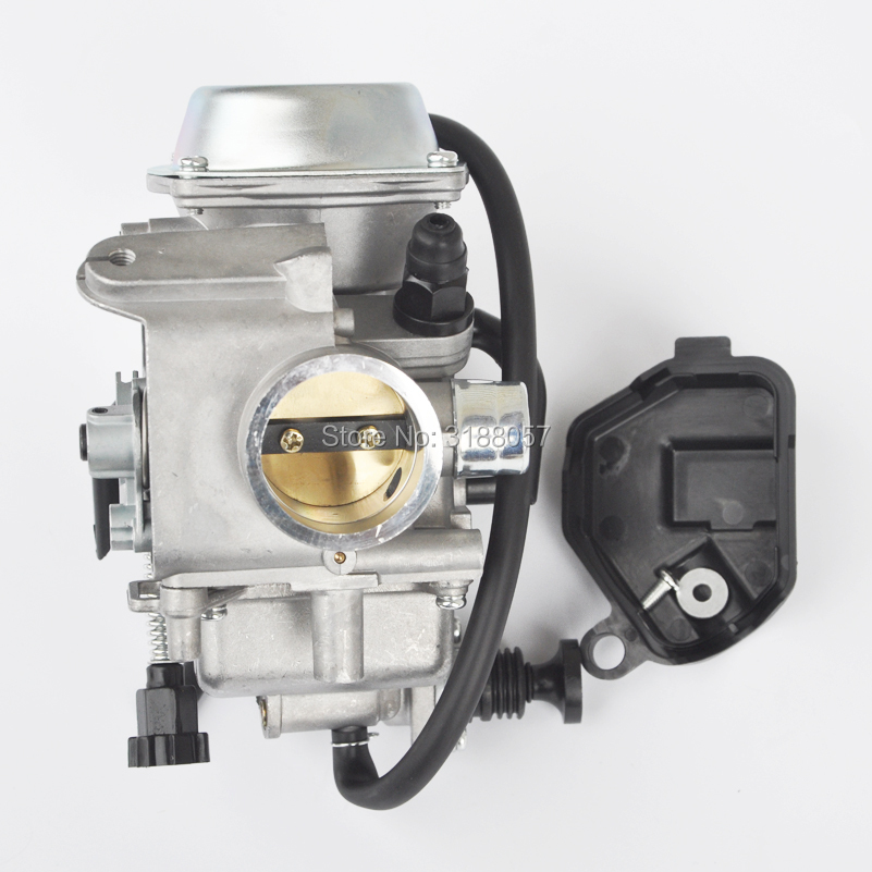 Carburetor for HONDA TRX250 TRX 250 FOURTRAX ATV 1985 1987 ...