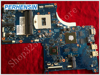 For HP For ENVY M7 J 17 J Motherboard 6050A2563801 MB A02 720267 501 720267 001 100% tested good