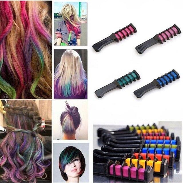 Directions La Riche Semi Permanent Hair Dye Colour Neon Blue 8 Best Colorfullness Images On Pinterest Colorful Braids