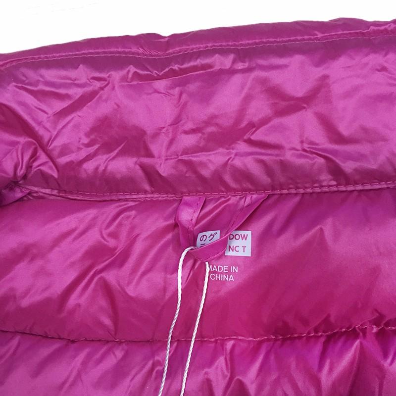 vest detail 06
