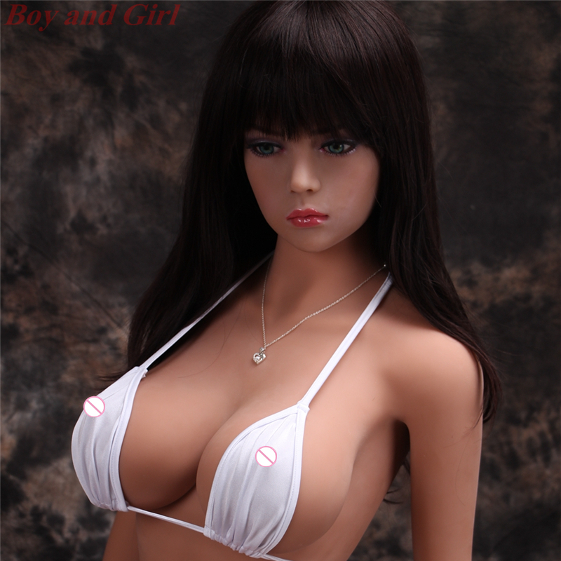 <font><b>168cm</b></font> japanese <font><b>sex</b></font> <font><b>dolls</b></font> full body TPE <font><b>silicone</b></font> <font><b>sex</b></font> <font><b>dolls</b></font> 145cm real sized <font><b>sex</b></font> <font><b>doll</b></font> 158cm rubber <font><b>doll</b></font> adult <font><b>sex</b></font> toys for man image