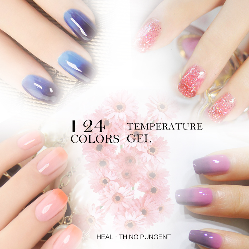 By Washing My Hands I Get Most Of The Oily Off Nails M Planning On Doing A Gel Manicure Traditionally With Nail Polish You Want Your