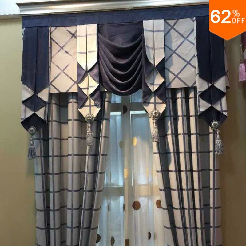 Aliexpress.com : Buy Magnetic Curtain With Magnets Suction Curtain Rods  Curtain Heart Mosquito Curtain Door Hotel Honda Mosquito Window Wide 2  Meter From ...  Magnetic Curtain Rod