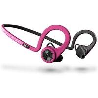 Plantronics BackBeat FIT bluetooth headset Neck band wireless earphones 50 20000 Hz Binaural Intraaural