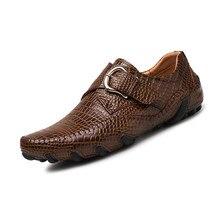 Stingray Leder Schuhe Kaufen billigStingray Leder Schuhe