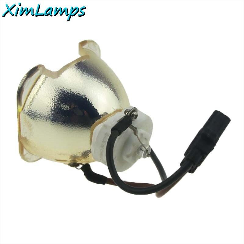 Ximlamps VLT-XD3200LP Replacement Projector Lamp/Bulb For Mitsubishi WD3300, XD3200U, XD3500U, GW-6800 Projectors replacement projector lamp vlt xd3200lp 915a253o01 for mitsubishi wd3200u wd3300u xd3200u projectors