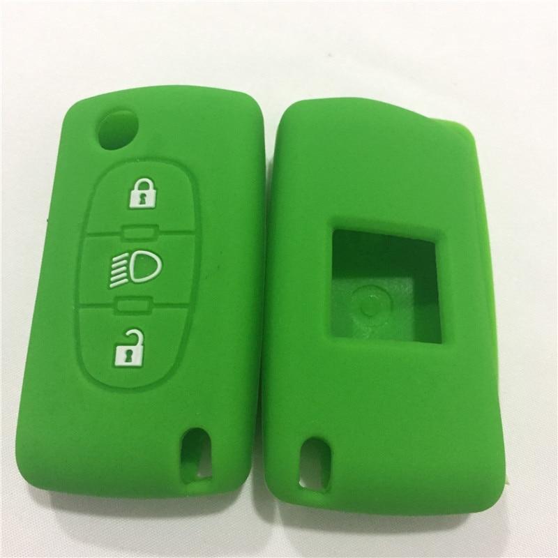 силиконды резеңке автокөлік қақпағы - Автокөліктің ішкі керек-жарақтары - фото 6