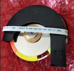 Projektor laserowy w celu uzyskania koło kolorów do projektora BENQ LX60ST LW61ST LW61ST + koło kolorów projektor