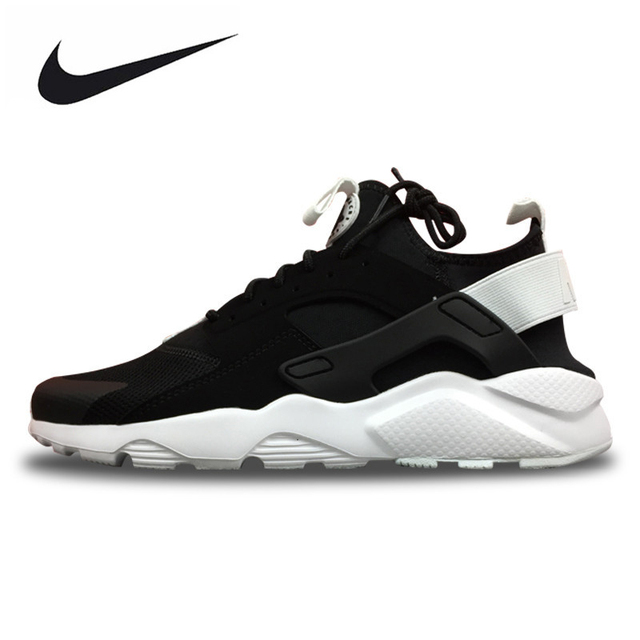 order nike huarache yellow black aliexpress a8ed5 3964f