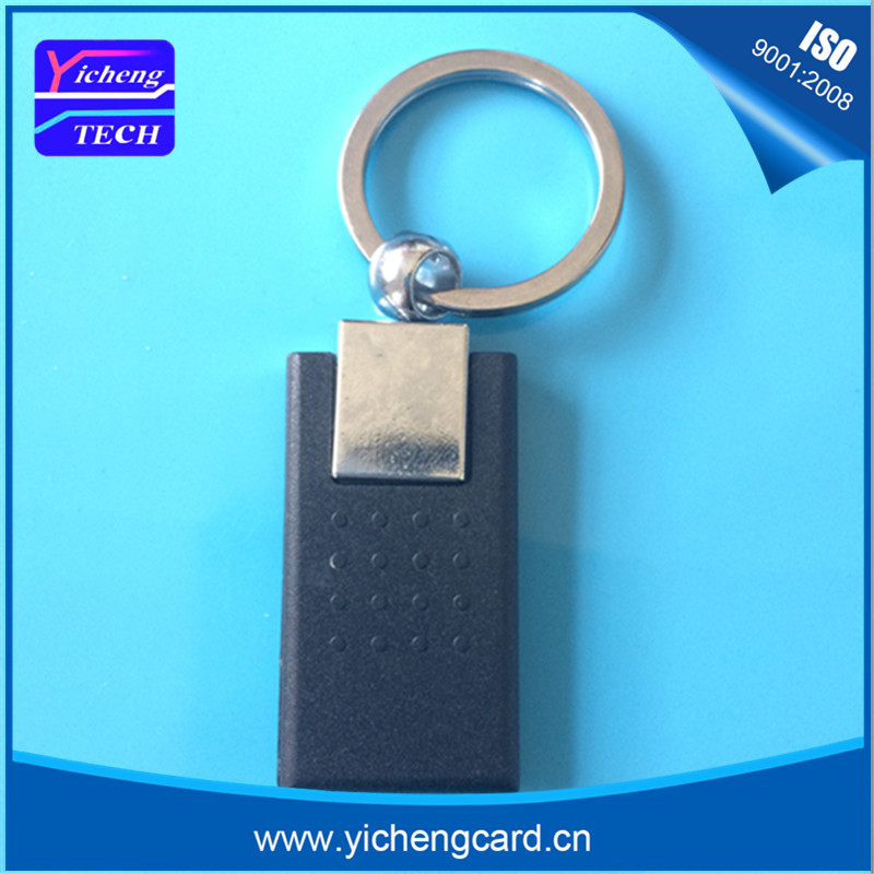 New arrival wholesale 100pcs/lot 13.56MHz RFID IC Key Tags Keyfobs Token NFC TAG Keychain Access Control card For Anduino rfid key fob 13 56mhz proximity abs ic tags fm1108 1k tag door lock access controller token