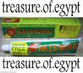 Free Shipping New 170 Gram Egypt Dabur Miswak Sewak Meswak Herbal Traditional Toothpaste Siwak New