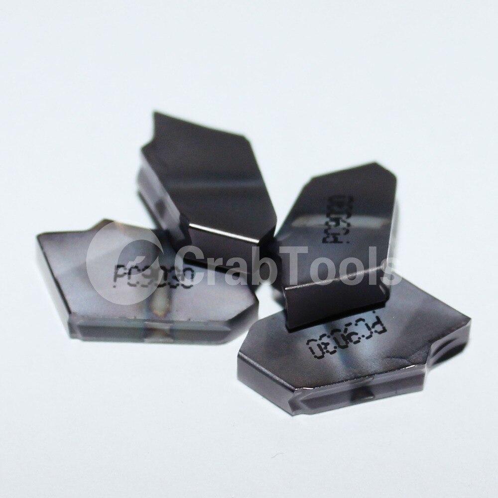SP300 PC9030-6