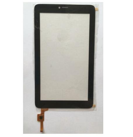 Witblue New touch screen For 7 ALCATEL ONE TOUCH PIXI 3 (7) 3G 9002x 9002a 9002 Tablet panel Digitizer GlassSensor Replacement кольцо коюз топаз кольцо т102017974 лл