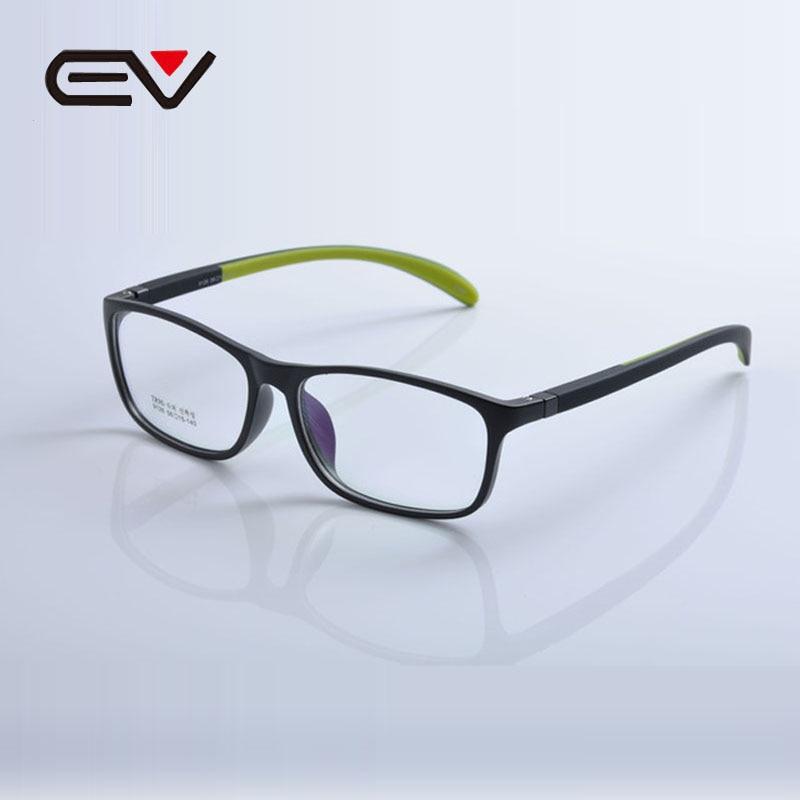Okviri za naočale za žene okvir naočala za okvire naočala okvir - Pribor za odjeću - Foto 1