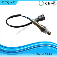 Vender Sensor de oxígeno O2 de alta calidad para Toyota Altezza Gita SXE10 3SGE 2,0 JP 89465-53080
