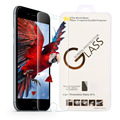 New Screen Protector Premium Tempered Glass Protective Film For iPhone 6/6S Plus