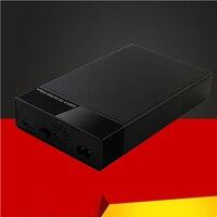https://i0.wp.com/ae01.alicdn.com/kf/HTB1cL4RLzTpK1RjSZKPq6y3UpXaX/BTBcoin-HDD-Case-3-5-2-5-SATA-to-USB-3-0-External-Hard-Drive-Enclosure.jpg