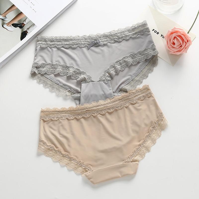 py7c Women Panties Sexy
