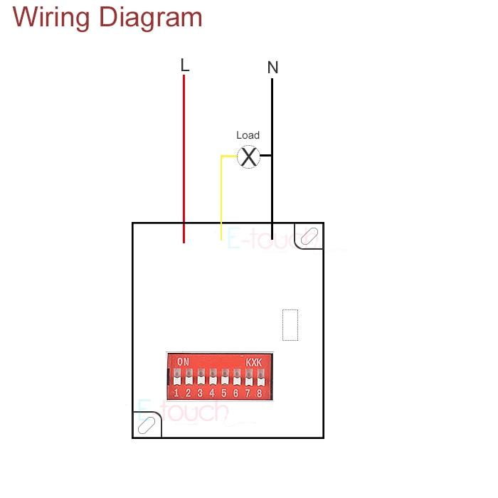 Nett 2 Schalter 2 Lichter Diagramm Galerie - Elektrische Schaltplan ...