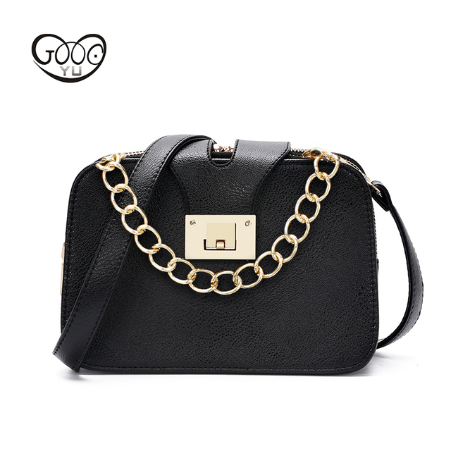 Latest Leisure Women Bag Handbags Famous Brands Fashion Inclined Spring And Summer Small Party