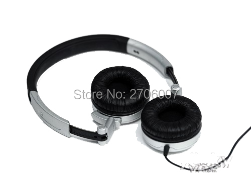 AKG K430 K 430 헤드폰 / 헤드셋 용 쿠션 교체 커버 교체 - 휴대용 오디오 및 비디오 - 사진 5