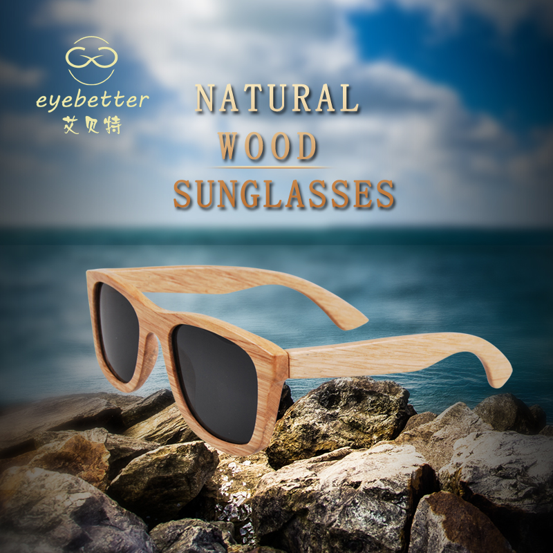 Oakley Sunglasses Lowest Price  compare prices on oakley sunglasses women online ping low