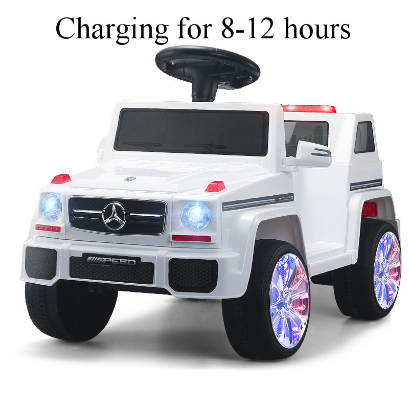 2 em 1 passeio bonde do carro das crianças em brinquedos da máquina escavadora música luz quatro rodas passeio da máquina de construção no carro dos brinquedos para crianças das crianças - 3