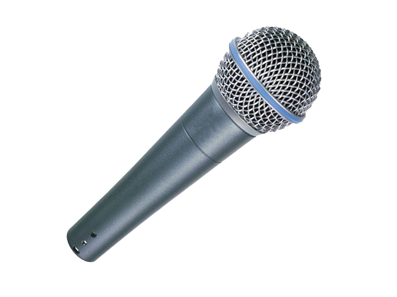 top quality beta58a stlye wired handheld vocal karaoke singing dynamic microphone with the best. Black Bedroom Furniture Sets. Home Design Ideas