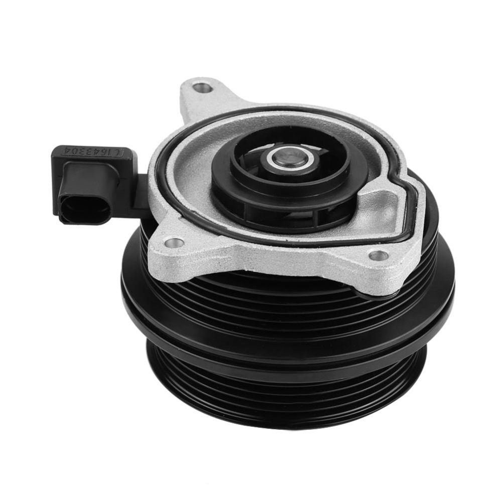 Car Electric Cooling System Water Pump for VW Scirocco Skoda Touran Golf 03C121004J 03C121004JX 03C121004C 03C121004D