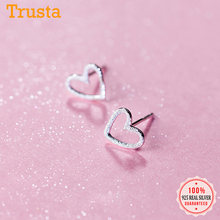 457db8c80ac34 Popular Love Small Gift-Buy Cheap Love Small Gift lots from China ...
