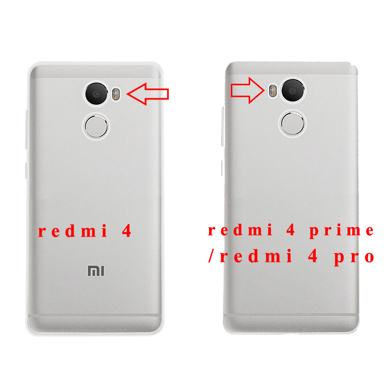 ciciber for Xiaomi Red 6 5 4 3 A X S Plus Pro S2 Soft TPU Phone Cases For Redmi Note 6 5 4 3 X A Pro Cute Cristiano Ronaldo CR7