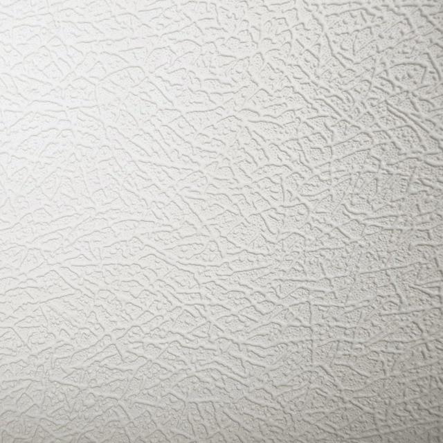Solid Color Striped Desktop Wallpaper For Walls 3d White